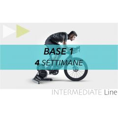 BIKE | GF | BASE 1 | Avanzato| 2.2