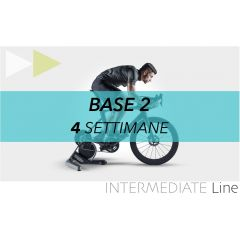 BIKE | GF | BASE 2 | Avanzato | 2.3