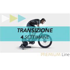 Bike | GF |TRANSIZIONE| Avanzato | 3.1