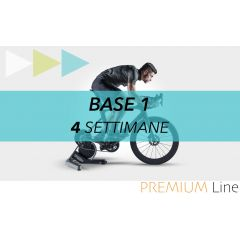 BIKE | GF | BASE 1 | Avanzato| 3.2