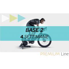 BIKE | GF | BASE 2 | Avanzato | 3.3