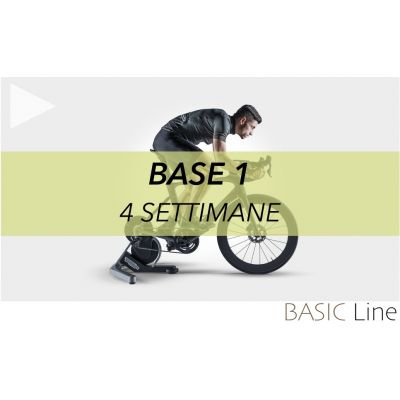 BIKE | MF | BASE 1 | Intermedio | 1.2