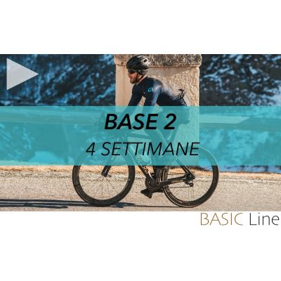 BIKE | GF | BASE 2 | Avanzato | 1.3