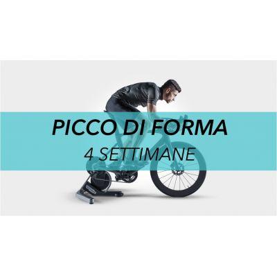 BIKE | PICCO DI FORMA |
